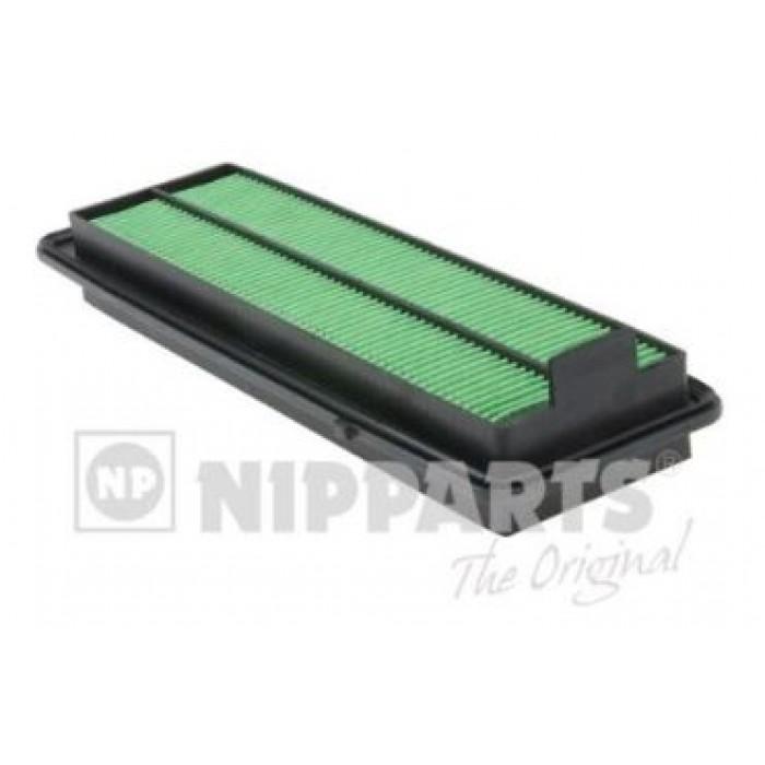 Accord i-CTDi Nipparts légszűrő