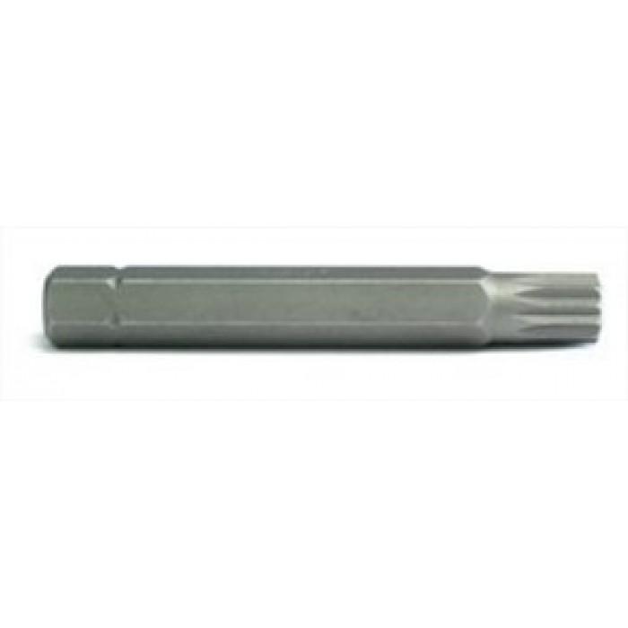 BIT 10mm XZN M5 hosszú