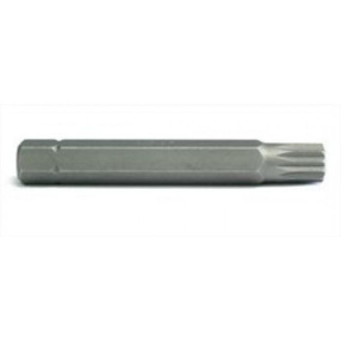 BIT 10mm XZN M12 hosszú