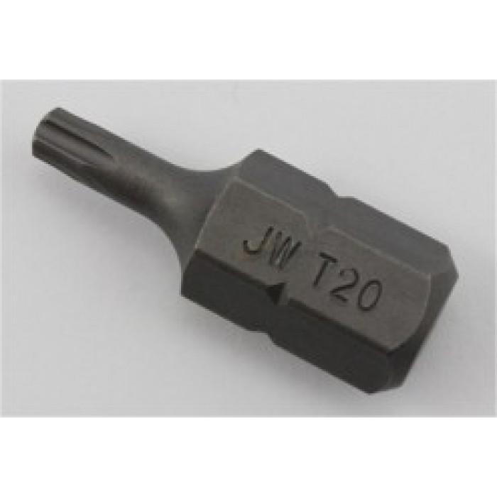 BIT 10mm Torx T20