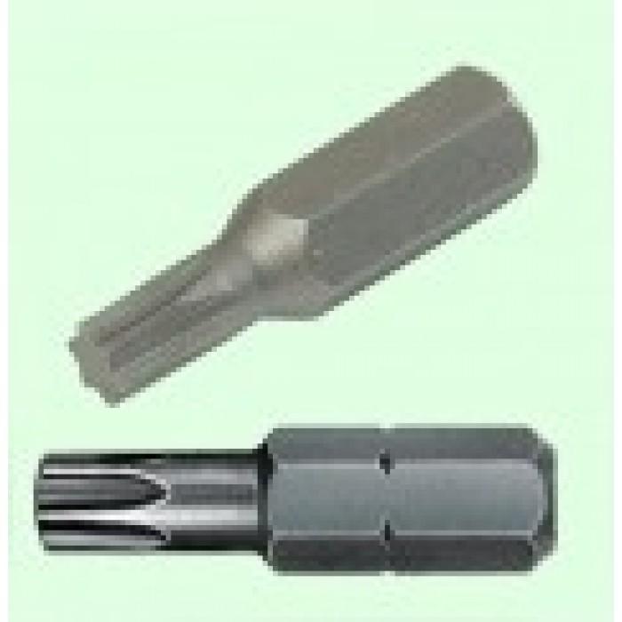 BIT 10mm Torx T25