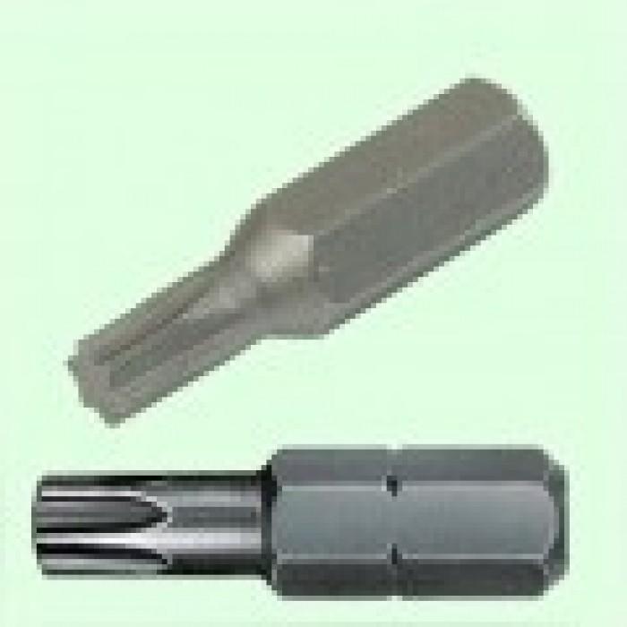 BIT 10mm Torx T45
