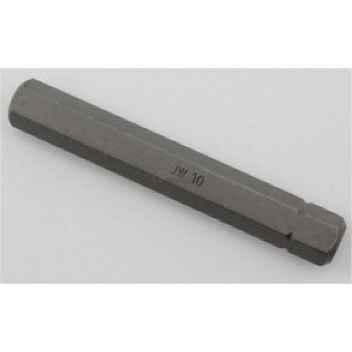 BIT 10mm Imbusz 10 hosszú
