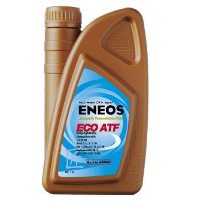 Eneos ATF ECO