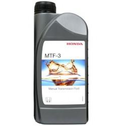 Honda MTF3 váltóolaj