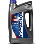 Suzuki gyári olaj ECSTAR