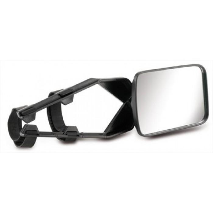 Lakókocsi visszapillantó tükör