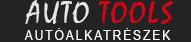 Auto-Tools Kft. Autósbolt, autóalkatrész, szerszám webáruház
