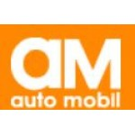 AM auto mobil