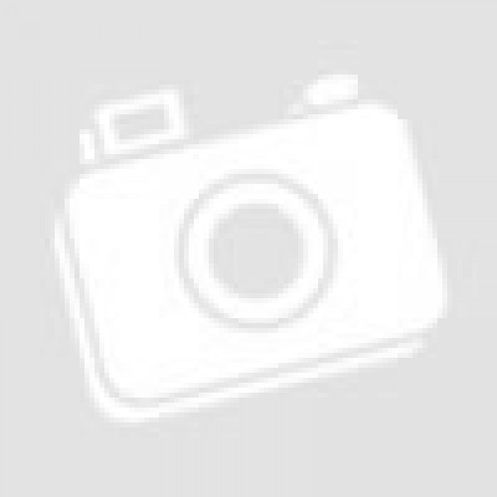 Citroen Nemo (4 db készlet) - 2007 -  - méretpontos gumiszőnyeg garnitúra