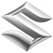 Suzuki alkatrész