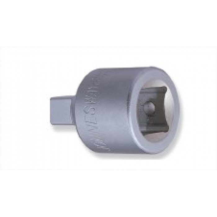 "Adapter 1""-ról 3/4""-ra"