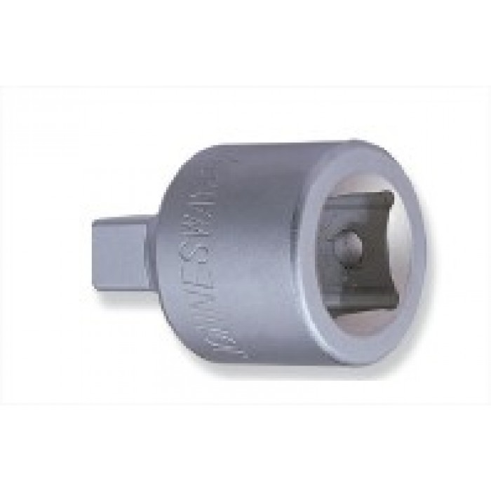 "Adapter 1/2""-ről 3/4-re"