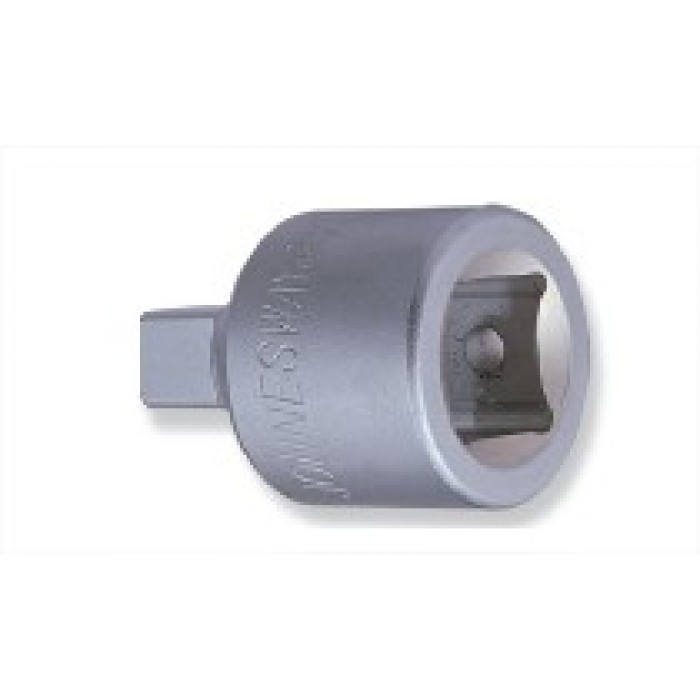 "Adapter 1/2""-ről 3/8-ra"
