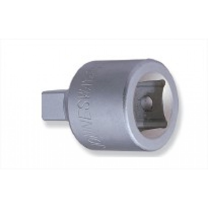 "Adapter 1/4""-ről 3/8""-ra"