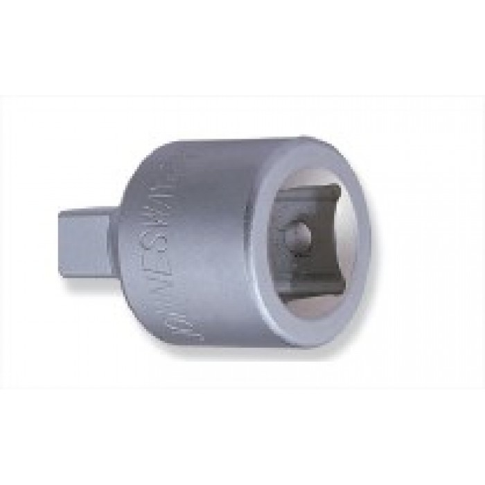 "Adapter 3/4""-ról 1/2-ra"