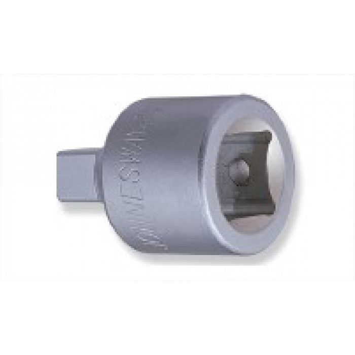 "Adapter 3/8""-ról 1/2""-re"