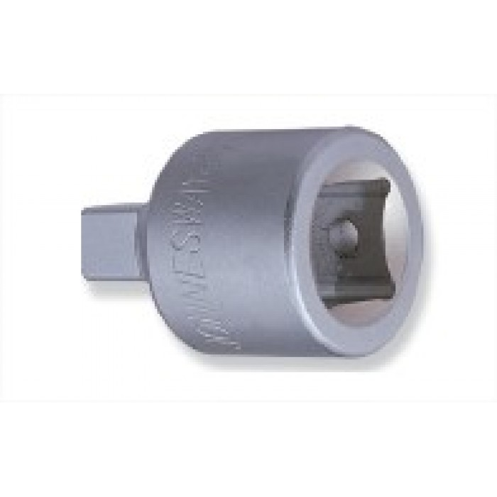 "Adapter 3/8""-ról 1/4""-re"