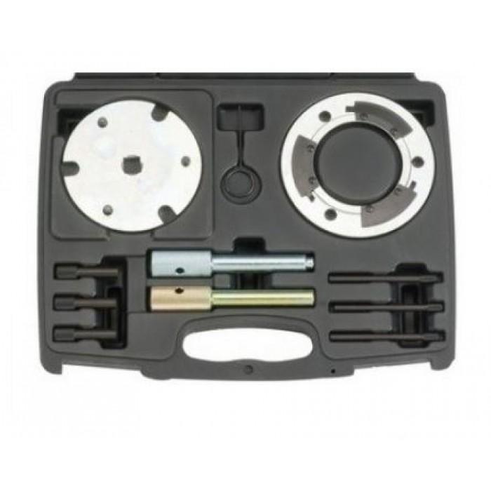 Ford TDCI vezérlésrögzítő