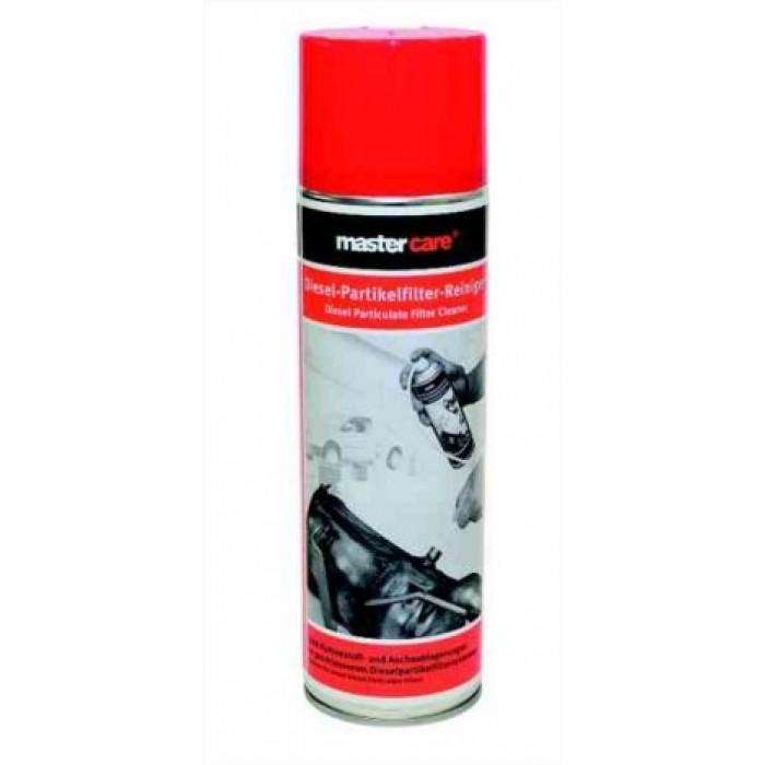 Mastercare részecskeszűrő tisztító spray 400ml